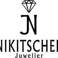 Juwelier Nikitscher