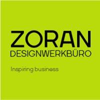 Zoran Design