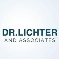Dr. Lichter and Associates