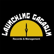 Launching Gagarin Records and Management