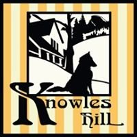 The Inn on Knowles Hill Bed & Breakfast