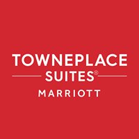 TownePlace Suites by Marriott Dallas DeSoto
