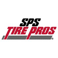 SPS Tire Pros