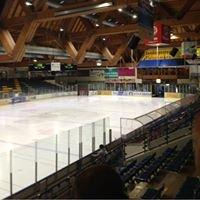Eisstadion Weiden