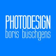PhotoDesign [boris büschgens]