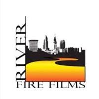 River Fire Films LLC