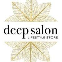 Deep Salon Lifestyle Store