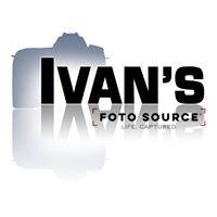 Ivan's Camera Foto Source