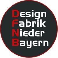 RainerWimmer.de - Werbung & Design