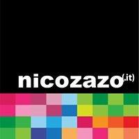 Nicozazo