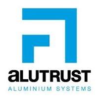 ALUTRUST Κουφώματα Αλουμινίου ALU /  Συνθετικά PVC