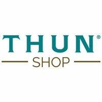 Thun Shop Piacenza centro