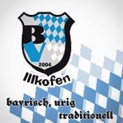 Burschenverein Illkofen mit Mädchengruppe e.V.