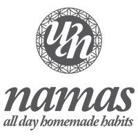 Namas - All Day Homemade Habits
