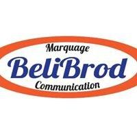 Belibrod