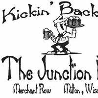 Jake's Junction Pub
