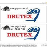Drutex Tczew