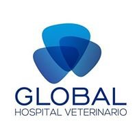 Hospital  Veterinario Global