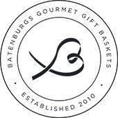 Batenburgs Gourmet Gift Baskets