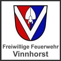 Freiwillige Feuerwehr Vinnhorst