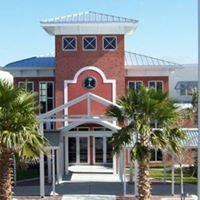 Palm Pointe Educational Research School