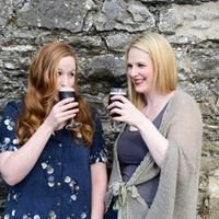 Two Sisters Brewing