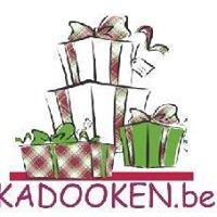 KADOOKEN.be