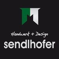 Küchenstudio & Wohnstudio Sendlhofer