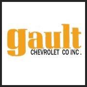 Gault Chevrolet