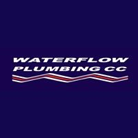 Waterflow Plumbing