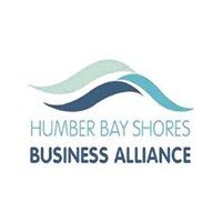 Humber Bay Shores Business Alliance