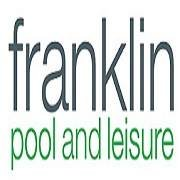 Franklin Pool & Leisure