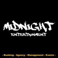 Midnight-Entertainment