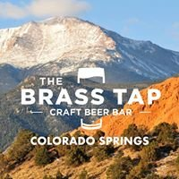 The Brass Tap - Colorado Springs