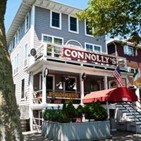 Connolly's