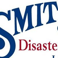Smith & Sons Disaster Kleenup, Inc.