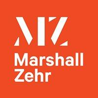 MarshallZehr Group