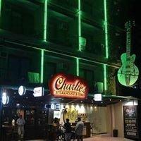 Charlie's Steakhouse & Diner