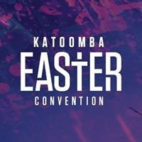 Katoomba Easter Convention