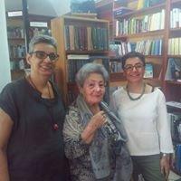 Libreria Emmepi Ubik