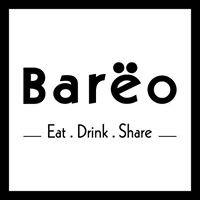 Barëo Restaurant