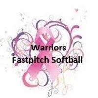 Arizona Warriors Fastpitch Softball