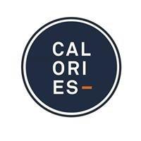 Calories KL
