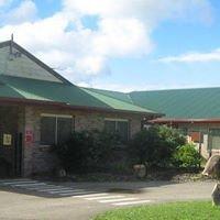 Dalaigur Pre School
