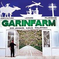 GarinFarm Pilgrimage Resort