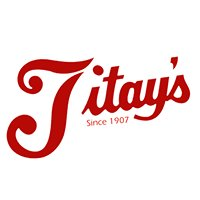 Titay's