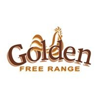 Golden Free Range
