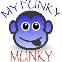 My Funky Munky