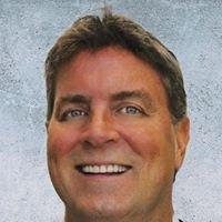 Pete Froehlich / Wintrust Mortgage / Loan Officer