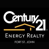 Century 21 Energy Realty - Fort St John